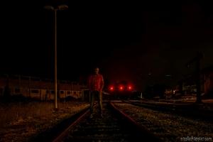 Stazione Pisogne