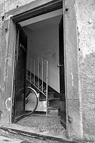 Casa Soardi Pisogne