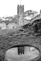 Castello Breno