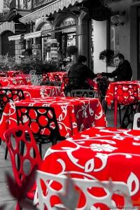 Caffè RED